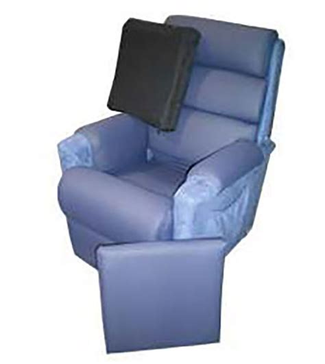 electric recliner chair dva luxor platinum scooter world