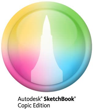 sketchbook pro free windows xp autodesk sketchbook pro for pc windows 7 8 10