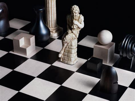 Chess Styles | chess 1843