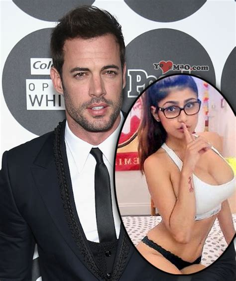 2016 william levy newhairstylesformen2014com william levy 2016 picante