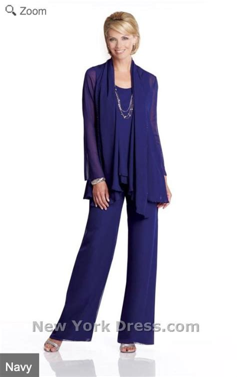 Jamsuit Biru Elegan Fashion 32 best images about my style on trousers