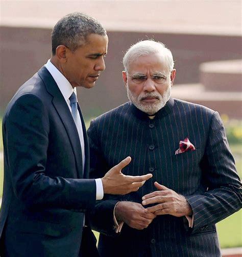biography barack obama hindi religious splintering will harm india story barack obama