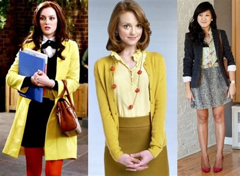 Wardrobe For College by 15 Must Items For A Preppy Girly And Sophisticated