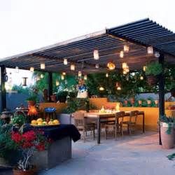 Patio Light Covers 25 Best Ideas About Patio Roof On Patio Outdoor Pergola And Backyard Patio