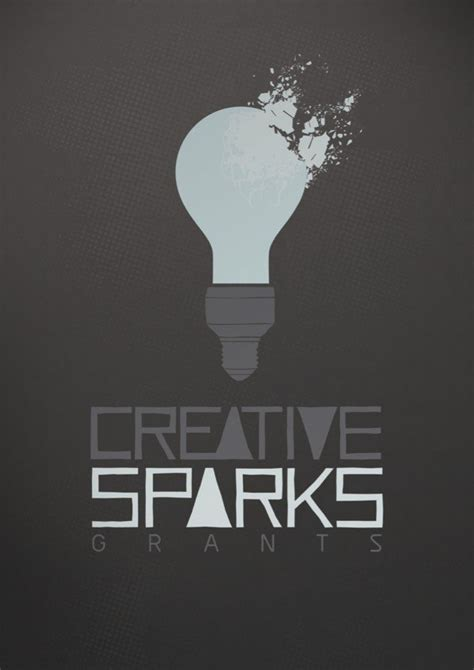 Desain Poster Kreatif | creative poster design ideas 2016 rachael edwards