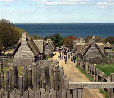 scholastic plymouth plantation promises and secrets field trips