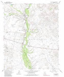 san arizona map san carlos topographic map az usgs topo 33110c4