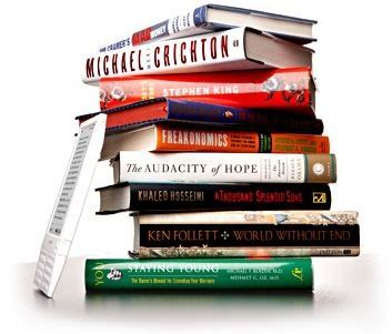 libro ardalen vent de estudio de mercado sobre venta de libros encuestas de mercado mercawise