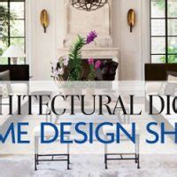 architectural digest home design show home door design the architectural digest home design show review