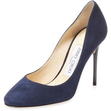 navy blue high heel pumps navy blue high heel pumps 28 images navy blue high