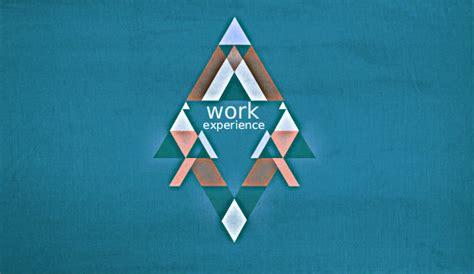 work experience controllo qualit 224 progetto giovani