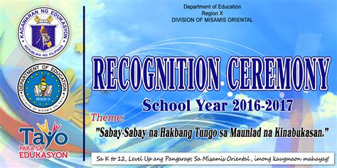 free download of tarpaulin layout templates deped misamis oriental