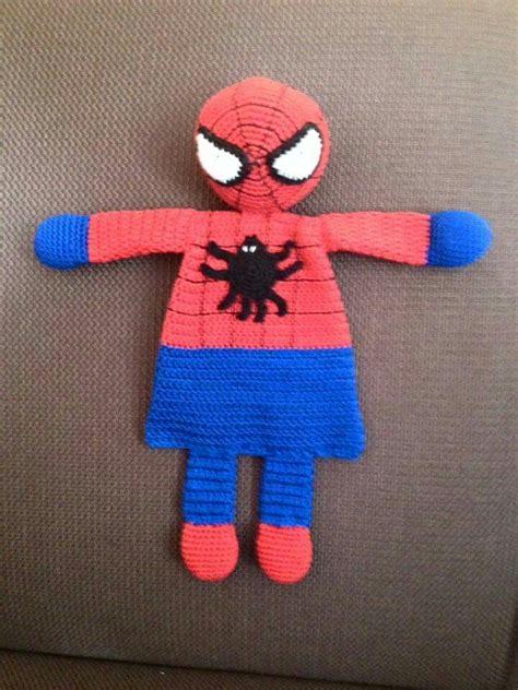 crochet cozie comfy lovey blanket images