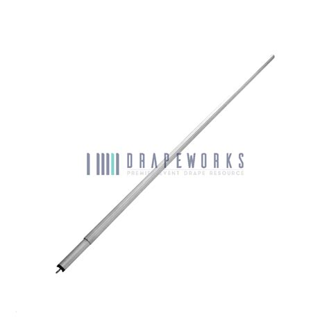 buy pipe and drape buy adjustable crossbars pipe and drape components