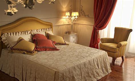 tappezzeria da letto tappezzeria di casa tendaggi perugia