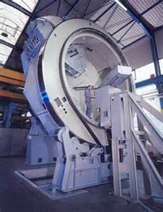 Proton Therapy Mgh Emory Explores New Proton Therapy Facility To Offer