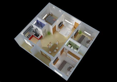 martin auditorium 183 stonehill college stonehill college floor plans 28 images gartland