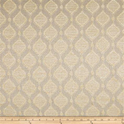 home decor upholstery fabric crypton interlock citron 38 best textile love images on pinterest soft