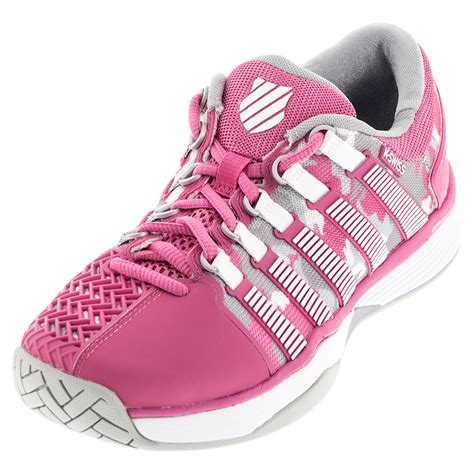 tennis express k swiss s hypercourt tennis shoes