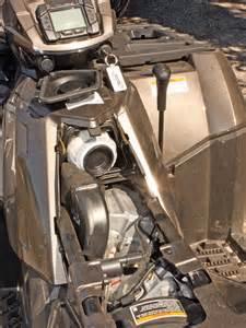 polaris sportsman 850 fuel filter polaris get free image