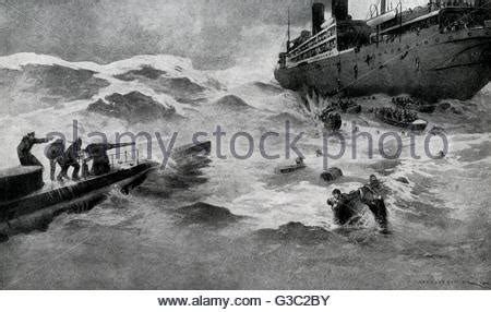 sinking all boats without warning world war 1 in the italian and austria alps austrian