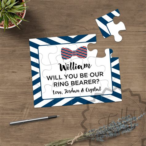 ring bearer card template 31 invitation card templates free premium