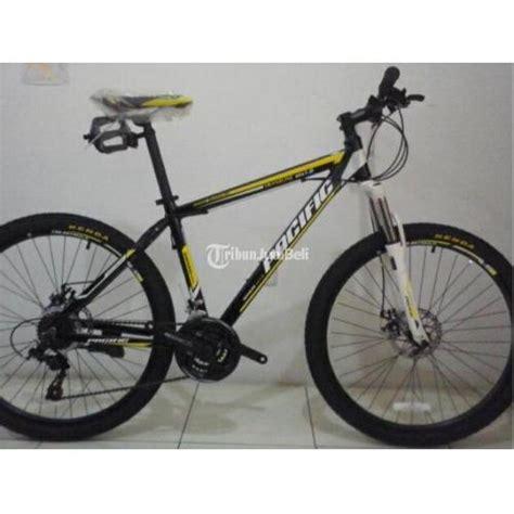 Velg Mtb 26 36h Alloy Murah sepeda murah mtb pacific tranzline atx 1 0 masih baru sni