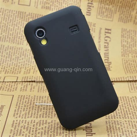 material pc samsung 5830 tough pc material protective cover cases shells rs5830 xinbo and godow china