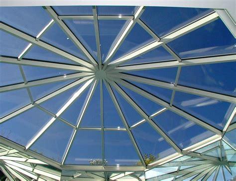stiegengeländer innen glasfassaden winterg 195 164 rten t 195 188 r und fensterelemente und