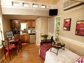 Granny Pods Caring For 51 best images about granny pods on pinterest home oahu