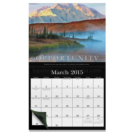 Cheap Calendar Printing Cheap 2016 Custom Calendar Printing Buy Cheap 2016