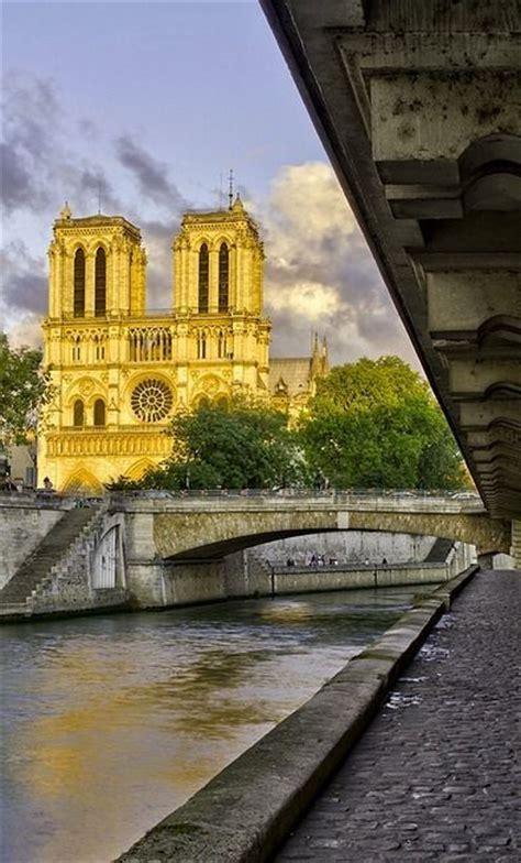 notre petit secret 97 33 best images about paris je t adore on places saints and paris