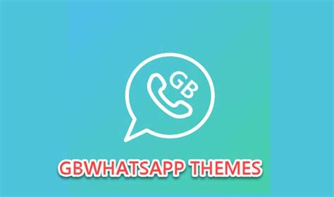 gbwhatsapp themes download download the gbwhatsapp themes pack and xml file