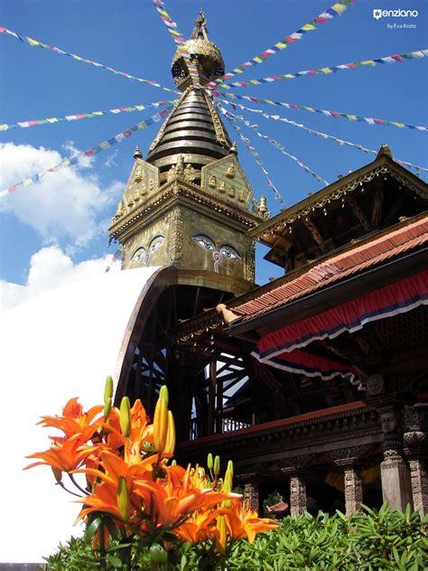 Nepal Himalaya Pavillon wanderf 252 hrer nepal himalaya pavillon herunterladen enziano