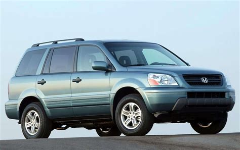 how does cars work 2006 honda pilot lane departure warning honda recalls nearly 182 000 2005 2006 pilots and acura mdx and rl models over unintended