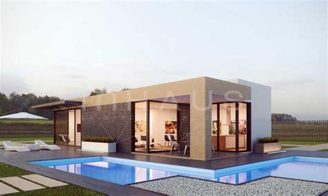 precio casas prefabricadas hormigon casas prefabricadas de hormig 243 n y venta casas modulares