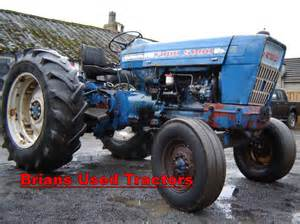 Used Ford Tractors For Sale Used Ford 5000 Tractor For Sale Html Autos Weblog