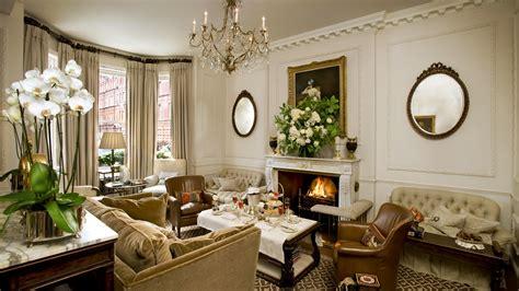 interior design life home room wallpapers hd desktop