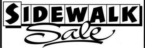 Interior Door Locksets Sidewalk Sales July 30 August 1 The Largest Selection