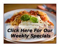 Mountain View Italian Kitchen by Italian Restaurant And Pizza Elliston Va 540 268 2512
