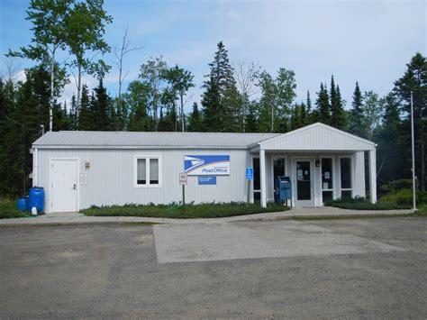 former duluth minnesota post office custom house post