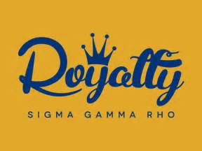 sigma gamma rho colors 1000 images about sigma gamma rho sorority incorporated