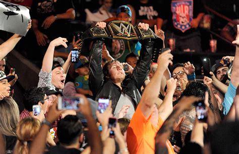 pwpix wwe news backstage stories photos videos pwpix news backstage stories photos john cena wrestler