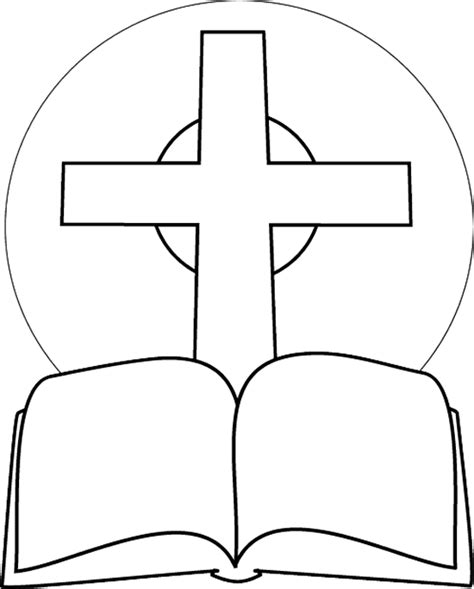 bible coloring pages images free christian pictures and jesus christ images coloring