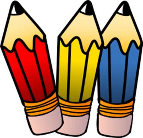 stubby pencils clip art download
