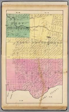 yolo county section 8 yolo county 5 de pue company 1879