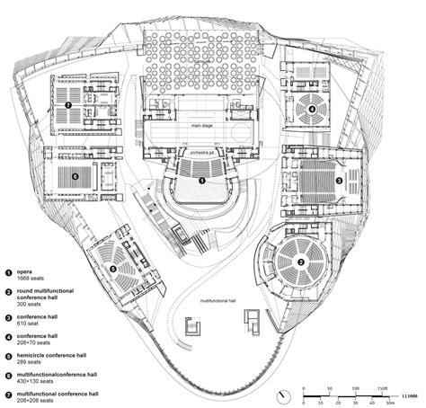 lds conference center floor plan lds conference center floor plan 100 conference floor plan