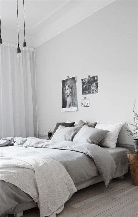 light gray bedroom 25 best ideas about light grey bedrooms on pinterest