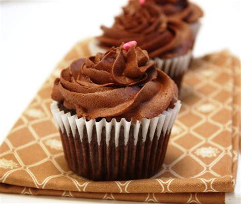 best vegan chocolate cupcake recipe cupcake rich chocolate cake recipe cupcake ingredients
