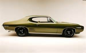 68 Pontiac Gto Pontiac Gto Hardtop Coupe 68 By Hayw1r3 On Deviantart
